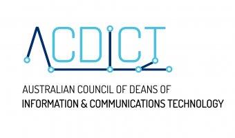 ACDICT Main Logo