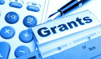 ALTA grant
